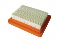 Oleo Mac / Efco Air Filter  61120018R